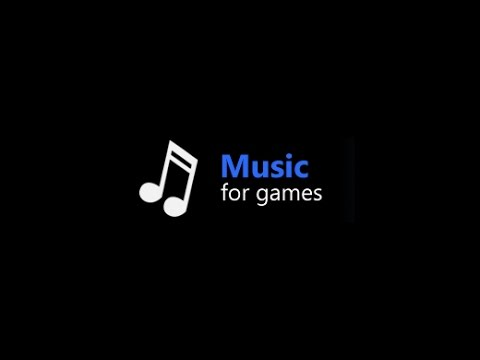 Music Loop - Mystery & Mystic Pizzicato