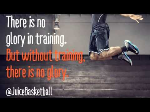 Motivational Quotes For Athletes - YouTube