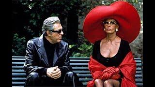 Обсуждение фильма «Высокая мода» Роберта Олтмена | Ури Гершкович и Александр Никитин