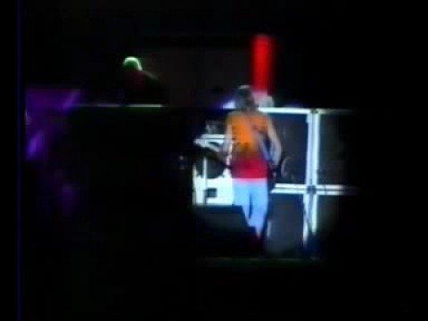 Deep Purple - 69 - Austria 1999 mp3