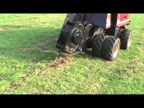 Newcastle Pipe Puller Http Kcnewcastle Com Youtube