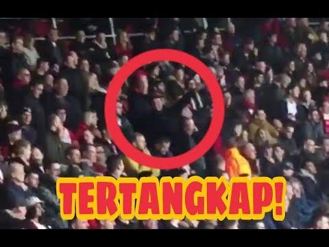 Mengejek kematian Emiliano Sala 2 fans Southampton ditangkap polisi !!! Mp3