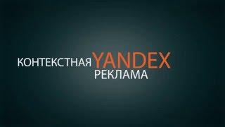motive kz Создание сайтов в Астане и Алматы(WEB studio предлагает множество услуг по созданию и продвижению сайтов и брендов., 2015-10-04T09:37:12.000Z)