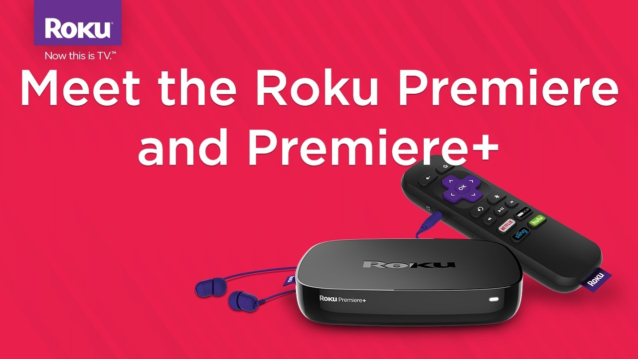 how to add kodi on roku premiere