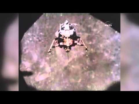 Miles în spațiu – Eroi de Vacanță. Doar la Disney Junior! from YouTube · Duration:  2 minutes 59 seconds