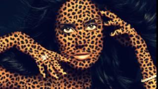 Animal Picnic & Ran Salman - Mind Maze // Original Mix