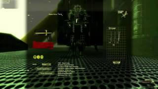 Quick Look: E.Y.E: Divine Cybermancy