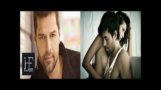 Ricky Martin Y Enrique Iglesias sus mejores éxitos ❤ Baladas romanticas viejitas pero bonitas 7/2017