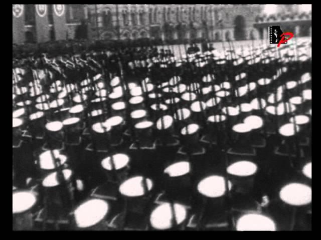 Владимир Высоцкий - Чёрные бушлаты