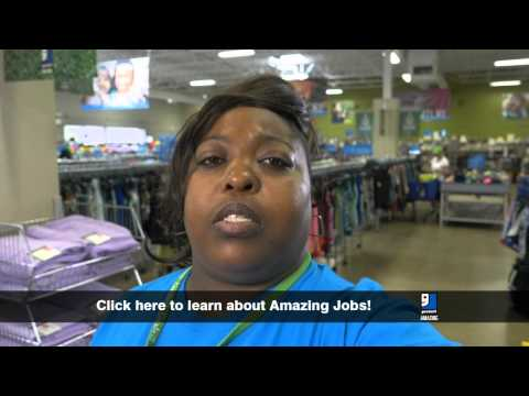 Goodwill Careers - Amazing jobs 6