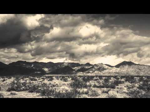 Mojave Desert Photography