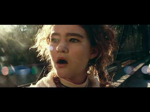 A QUIET PLACE   Trailer C  In Cinemas 5 April