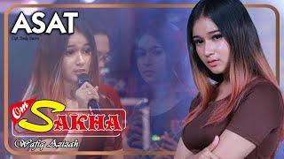 Download ASAT ~ WF Azizah
