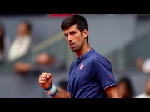 Novak Djokovic may well surpass Roger Federer's 20, but GOAT debate is about ...