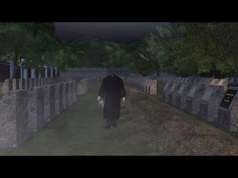 Animasi Horor | KISMIS: Episode 50 - Hantu Jeruk Purut - TomoNews