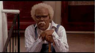 """Tyler Perry's Madea's Family Reunion - 6. """"Take It Back"""""""