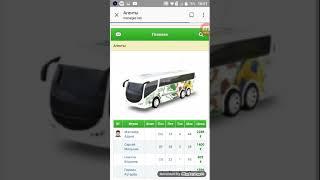 Download Video Meneger.net створюєм команду MP3 3GP MP4