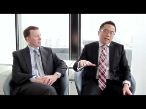 Canadian Lawyer TV EP 4: Navigating Franchising Leasing Agreements