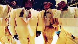 The Pharcyde -  Labcabincalifornia - Somethin' That Means Somethin' (Official Audio)