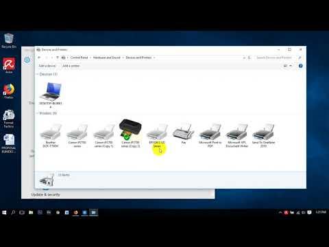 cara-mudah-cleaning-printer-di-windows-10