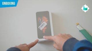 Este es el mejor iPhone que puedes comprar en 2018