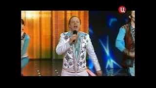 Владимир Девятов - Гуляй Россия