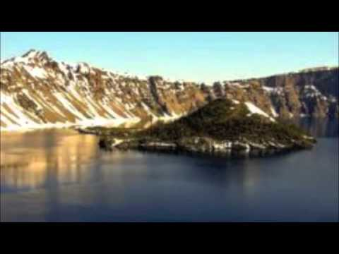 Anonymous Mysteries: The Lake Nyos Limnic Eruption