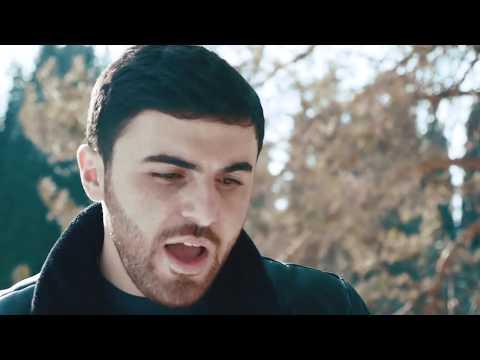 Agas & DJ Royal - Mi Gente (Armenian VERSION Official Video 2018)