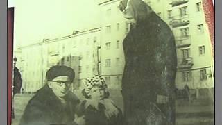Из личного архива Виктории Юдиной