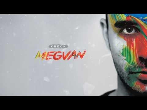 Kreck - Megvan