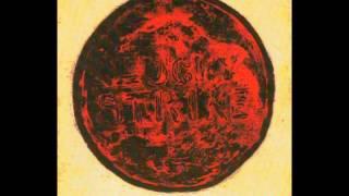Morel - Under A Disco (Making Sense Pt 3 Dub)