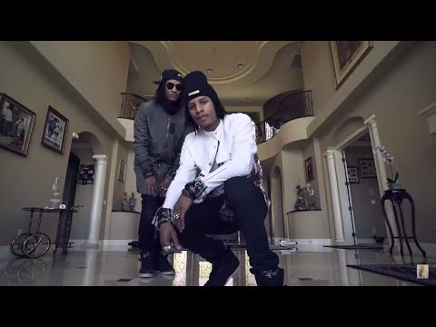 New Les Twins  || Best Dance of the World