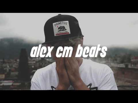 Bipo Montana - Tùmbate Tu Rollo Instrumental Remake Beat