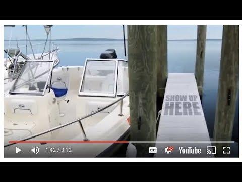 freedom boat club florida keys