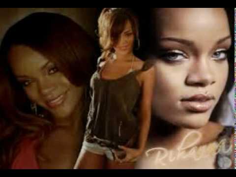 Rihanna-zdjęcia