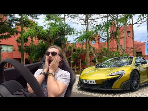 that-time-i-drove-the-mclaren-675lt-spider-for-the-first-time!