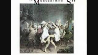 The Monochrome Set - House Of God