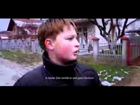 Isecak iz filma ''Sva nevidljiva deca''-(All the invisible children) from YouTube · Duration:  2 minutes 40 seconds