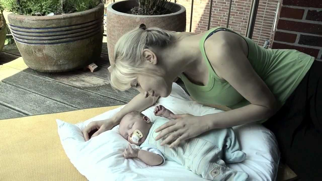 krankenhaus borken babygalerie