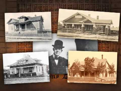 History of Lubbock to 1924.mp4