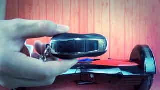 Купить гироскутер с доставкой(http://segway-giroskuter.ru/ Мини сигвей Smart. Средство передвижения нового поколения! Узнать подробнее можно у нас на..., 2015-10-24T18:27:27.000Z)