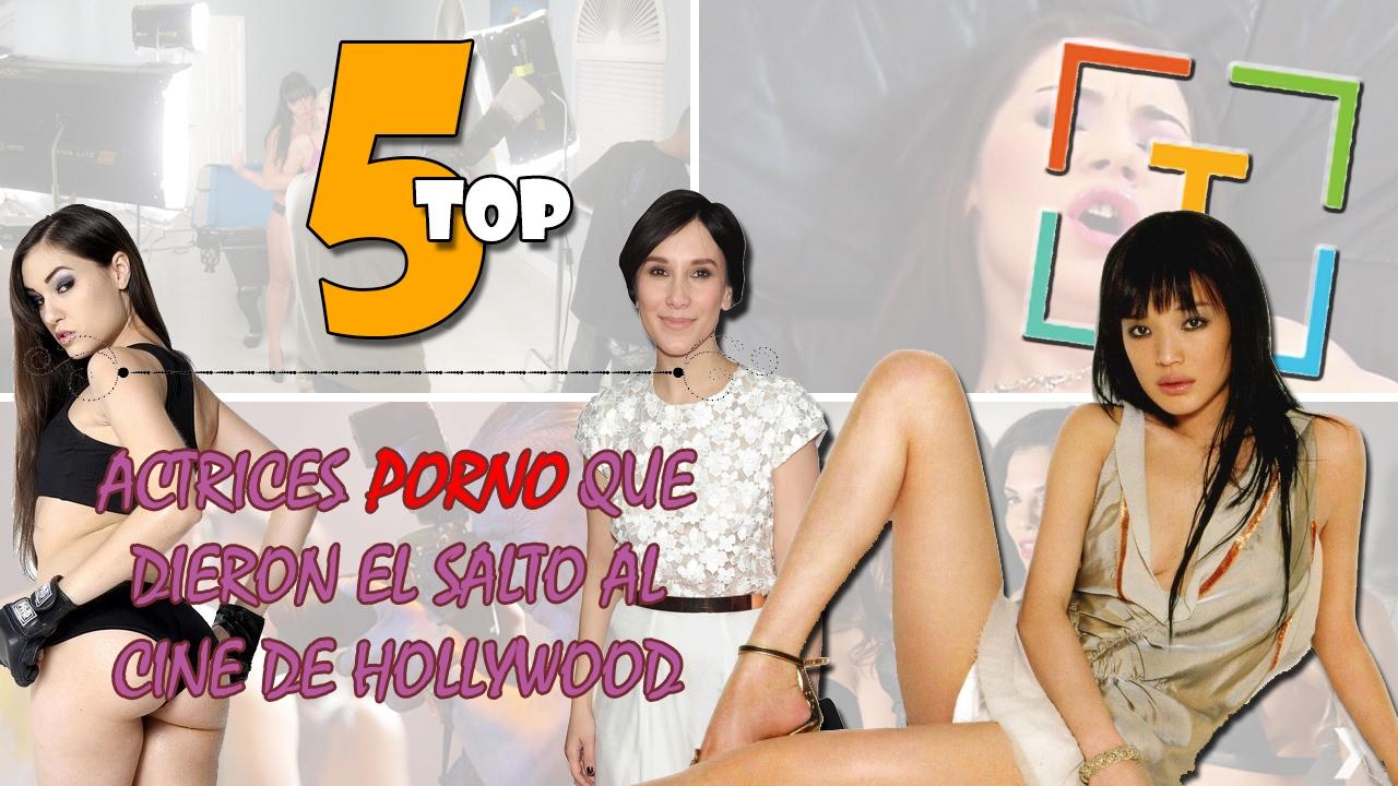 Actices Porno Con Paecidos De Famosas top 5 - actrices porno que dieron el salto al cine de hollywood