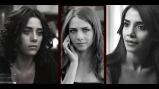 Горькая любовь (2009) - трейлер
