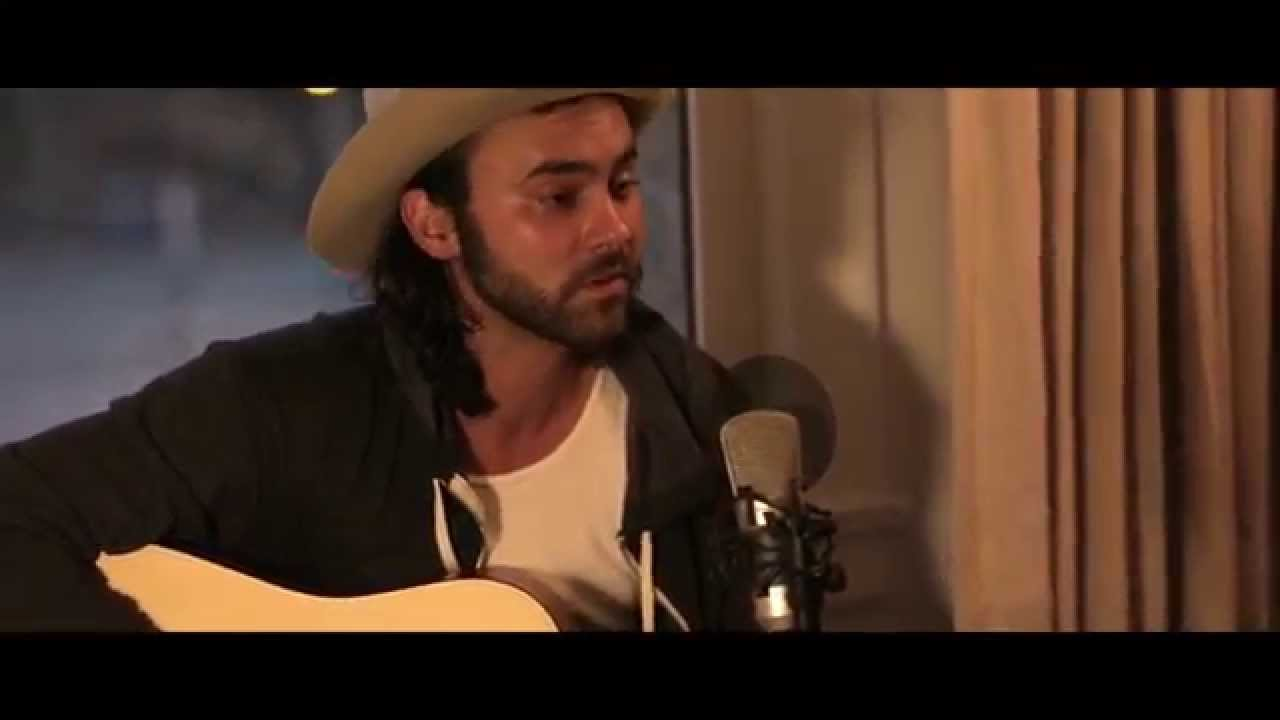 shakey-graves-tomorrow-the-bluegrass-situation-the-bluegrass-situation