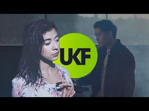 Dabin - Hold (ft. Daniela Andrade) (Fred V & Grafix Remix)