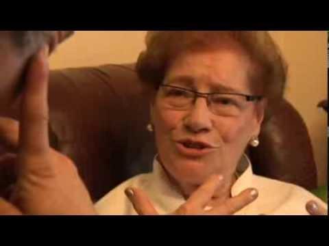 La familia roca 48 horas en 48 minutos youtube for Familia roca