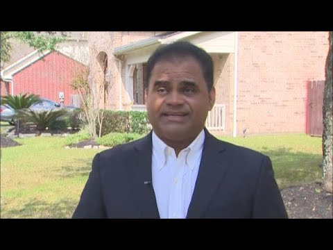 Fort Bend County diversity leads to 'blue wave'