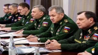 Как правильно читать вранье Минобороны РФ