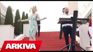 Lori - Nusja jone e mira (Official Video HD)