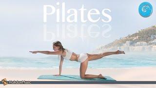 Baixar Music for Pilates Workout | Instrumental Background Music